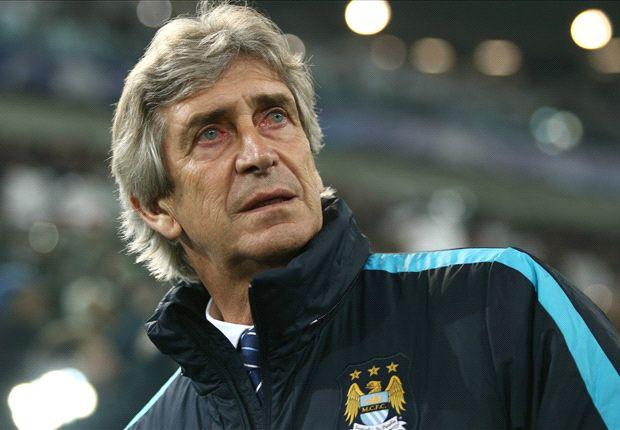 HLV Pellegrini cho rằng Man City là đội bóng ổn định nhất tại nước Anh