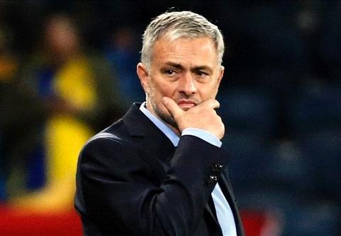 Tiet-lo-Chelsea-cau-cuu-HLV-Carlo-Ancelotti-nhung-khong-thanh-cong1
