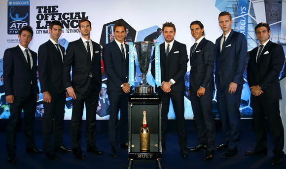 atp-world-tour-finals-2015