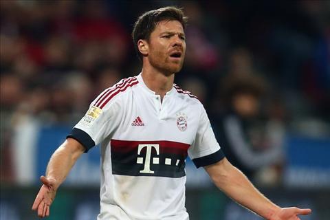 Alonso-moi-bi-tiet-lo-hop-dong-khi-chuyen-toi- khi-Bayern