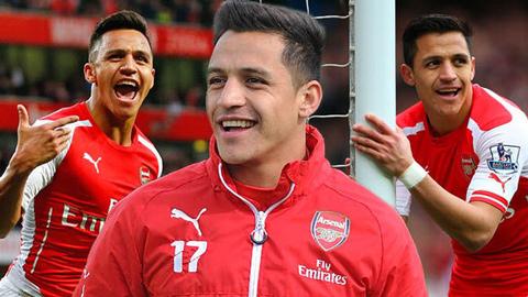 Sanchez-den- Arsenal-voi-khao-khat-duoc-cong-nhan