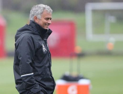 9 cái tên xấu số bị Mourinho đuổi khỏi Man United