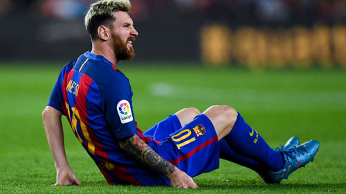 1474498815-lionel-messi-barcelona-atletico-madrid_3791560-500