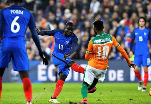 1479248228-ngolo-kante-france-ivory-coast-friendly-15112016_1etosfyr5ckjn1n9beyxqmy9z5