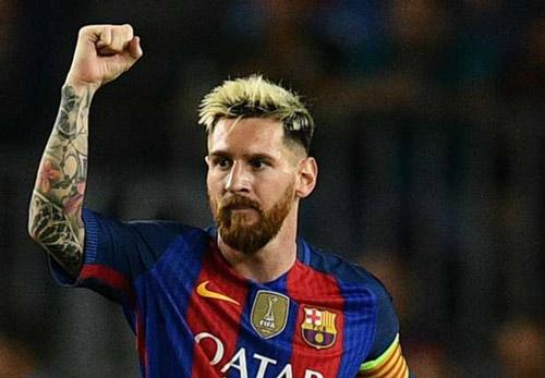 1480959753-lionel-messi-barcelona-celtic-champions-league_1qfx5c28fl33u18x5tg5m8enm8-500