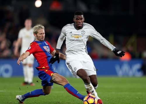 1481855595-pogba-vs-crystal-palace-500