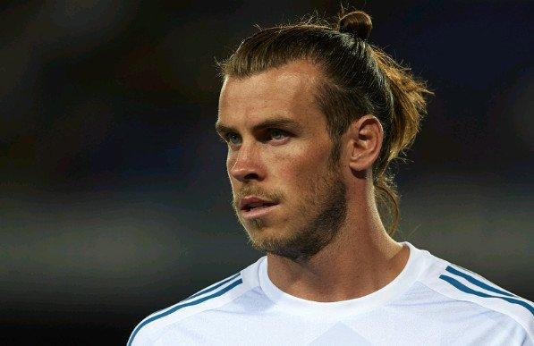 Pochettino nói gì khi Bale trở lại Tottenham