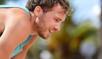 6 bí kíp giúp bạn khỏe mạnh cho ngày bận rộn