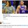 Gần 10.000 người ký đơn đề nghị cấm Kendall Jenner đến xem bóng rổ