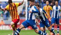 Nhận định Getafe vs Espanyol 00h30