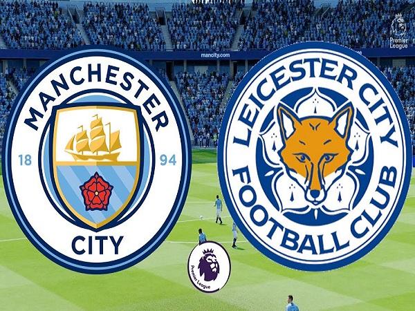 Nhận định Man City vs Leicester, 2h00 ngày 7/05