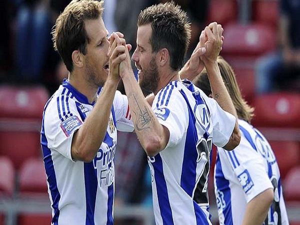 Nhận định Orebro vs IFK Goteborg, 0h00 ngày 6/8