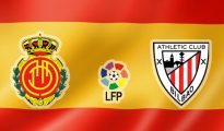 Nhận định Mallorca vs Bilbao, 2h00 ngày 14/09