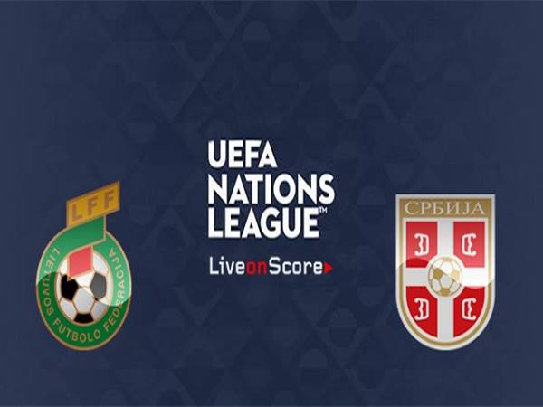 lithuania-vs-serbia-01h45-ngay-15-10
