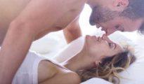 Những lợi ích bất ngờ từ việc sex đều đặn mỗi ngày