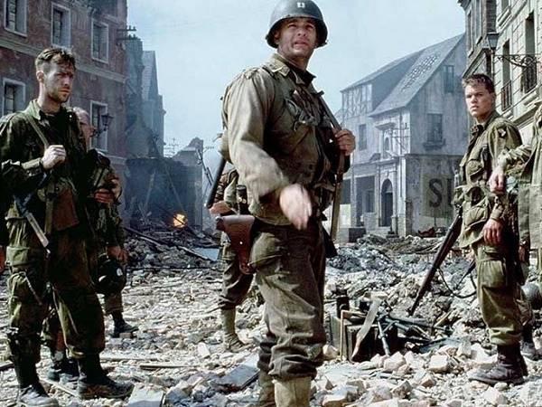 Nằm mơ thấy chiến tranh là điềm gì? Đánh lô đề con nào?
