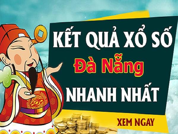 Soi cầu XS Đà Nẵng chính xác thứ 4 ngày 11/12/2019