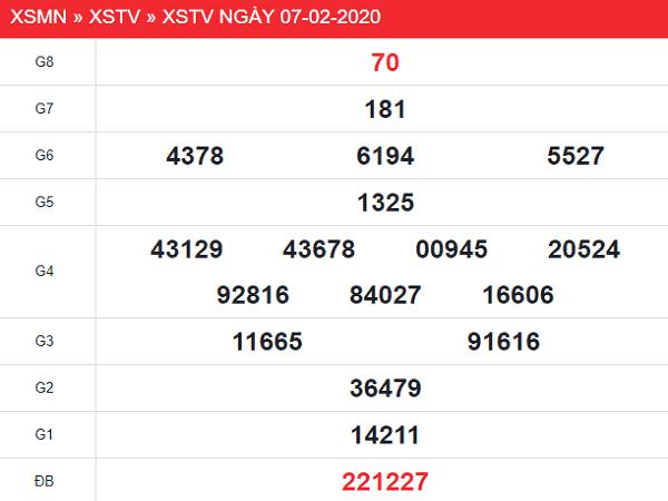 XSTV-7-2_optimized