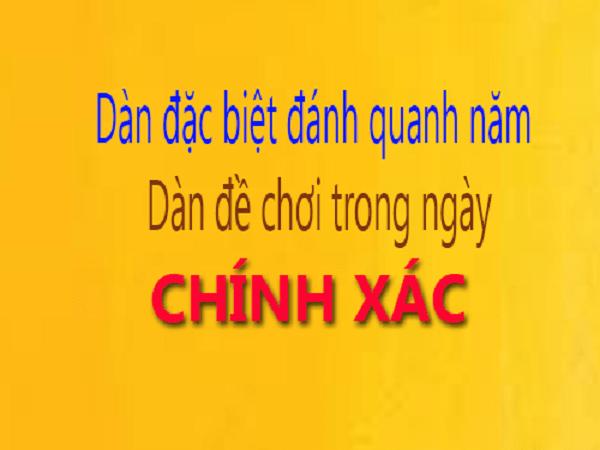 dan-de-min