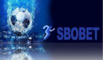 Cách vào Sbobet không bị chặn trên mọi thiết bị