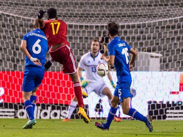 Nhận định soi kèo bóng đá Bỉ vs Iceland, 01h45 ngày 09/09