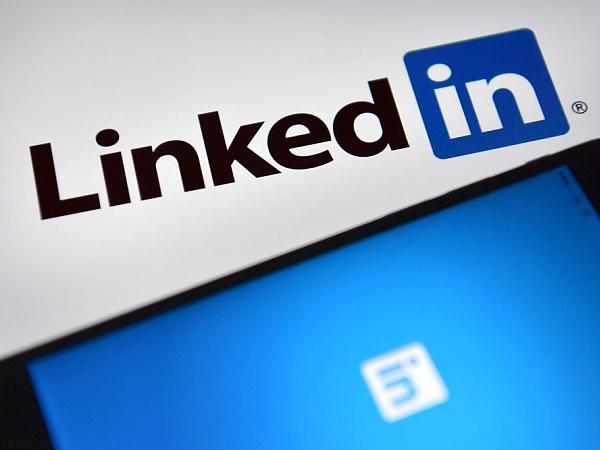 Cách đăng ký, tạo tài khoản LinkedIn trong vòng 3 nốt nhạc