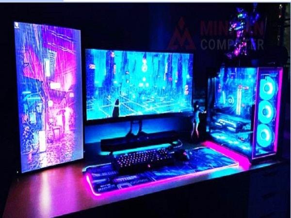 Kubet Link đang lấn sân từ Casino sang mảng tâm linh + PC Game