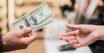 Kiếm tiền tỷ mỗi tháng khi làm đại lý jbo cá cược