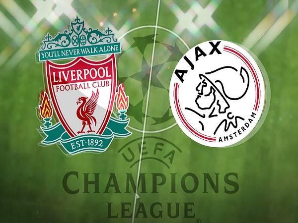 Soi kèo Liverpool vs Ajax – 03h00 02/12, Champions League
