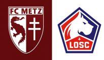 Soi kèo Metz vs Lille – 02h00 10/04, VĐQG Pháp