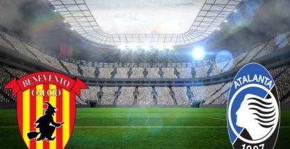 Dự đoán bóng đá Benevento vs Atalanta, 1h45 ngày 13/5