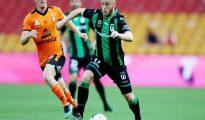 Dự đoán bóng đá Western United vs Brisbane Roar, 16h05 ngày 5/5