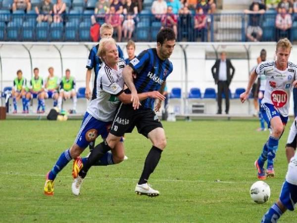 soi kèo HIFK vs Inter Turku