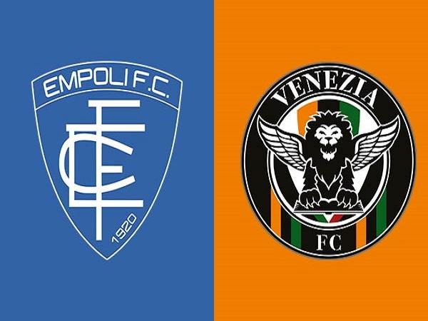 Nhận định Empoli vs Venezia – 20h00 11/09, VĐQG Italia