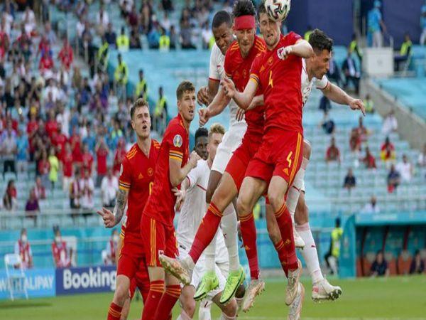 Soi kèo Wales vs Estonia, 01h45 ngày 9/9 - Vòng loại World Cup 2022